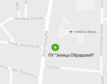 mapa_centar